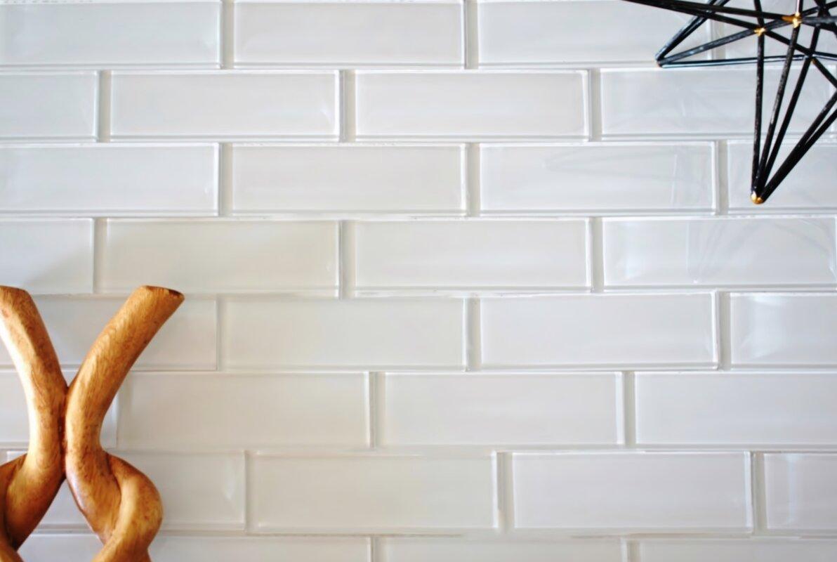 Excellent 12 X 12 Ceiling Tiles Small 18 Inch Ceramic Tile Flat 2 X 6 Subway Tile 2X2 Ceiling Tiles Young 2X4 Acoustic Ceiling Tiles Blue3X6 Marble Subway Tile WS Tiles Premium Series 2\