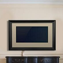 Medium Universal TV Frame by LCD Fashion