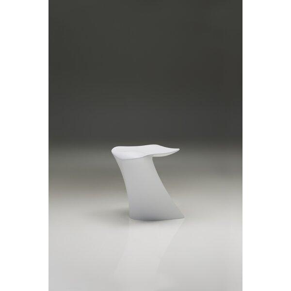 Kinney Dining Chair (Set of 2) by Orren Ellis
