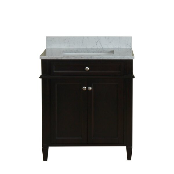 Costillo 30 Single Bathroom Vanity Set by Red Barrel Studio