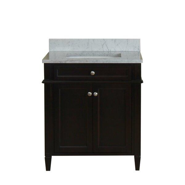 Costillo 30 Single Bathroom Vanity Set by Red Barrel Studio