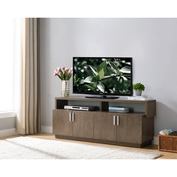 Gaythorne TV Stand For TVs Up To 70