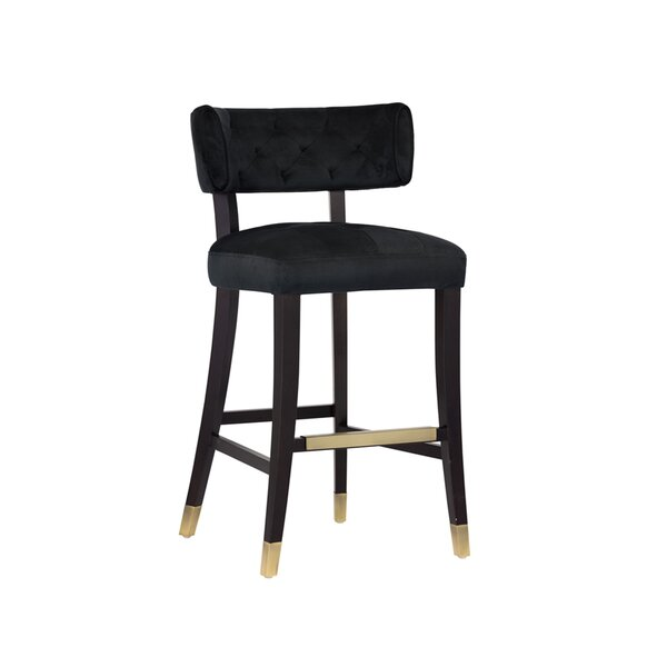 5west Tatum 21 Bar Stool by Sunpan Modern