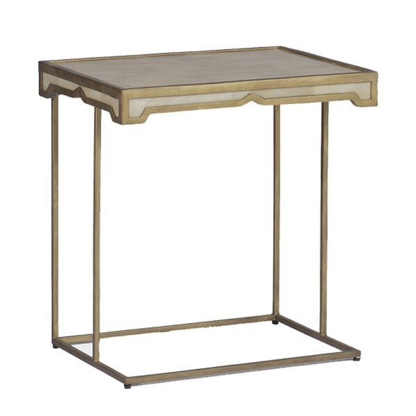 Carson Tray Table by Gabby