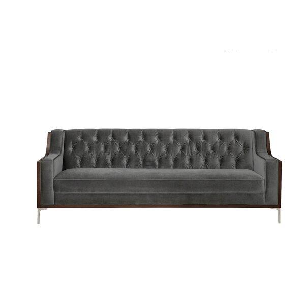Daum Sofa by Brayden Studio