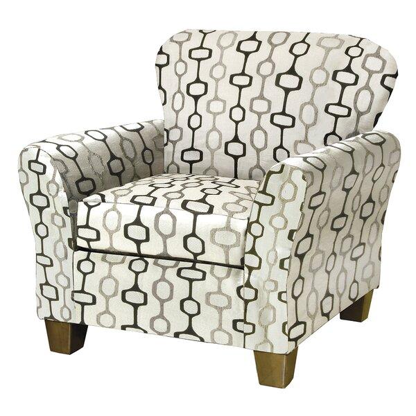 Broadmeade Armchair By Latitude Run