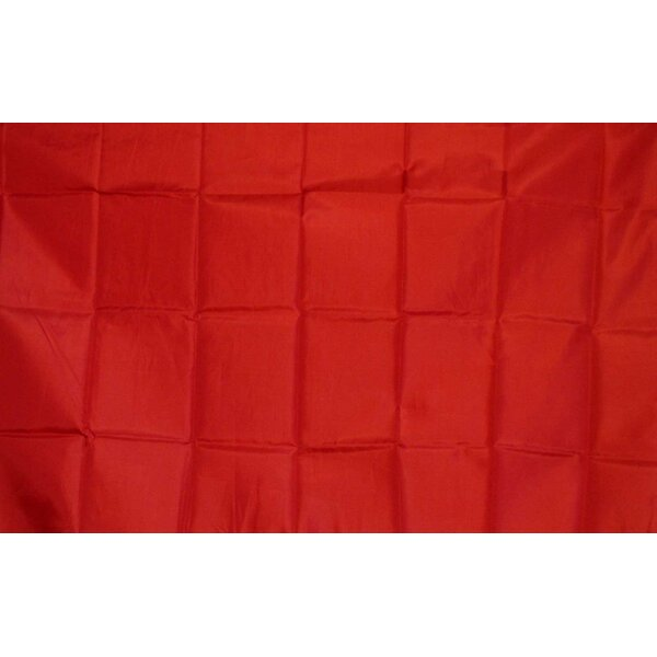 Solid Traditional Flag by NeoPlex