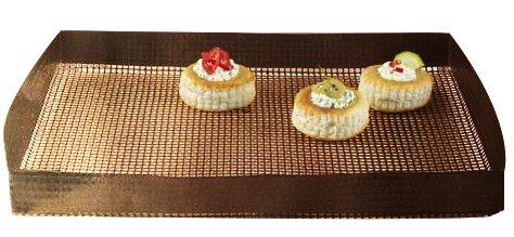 Oven Crisper Non-Stick BBQ Basket by Cooks Innovations