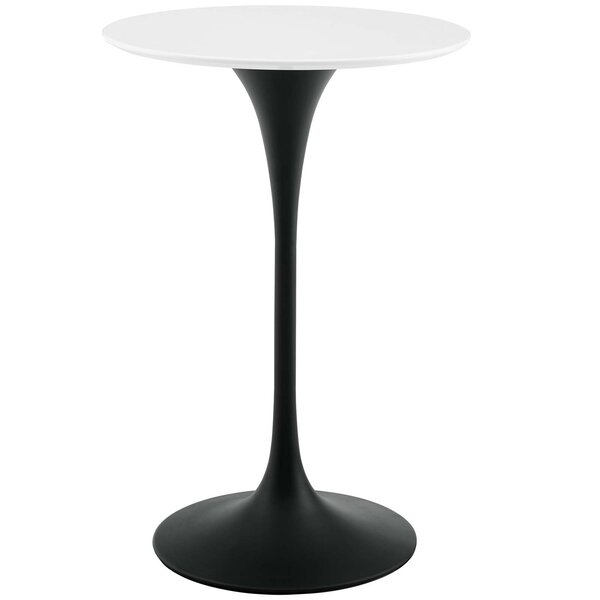 Hesson Bar Table by George Oliver