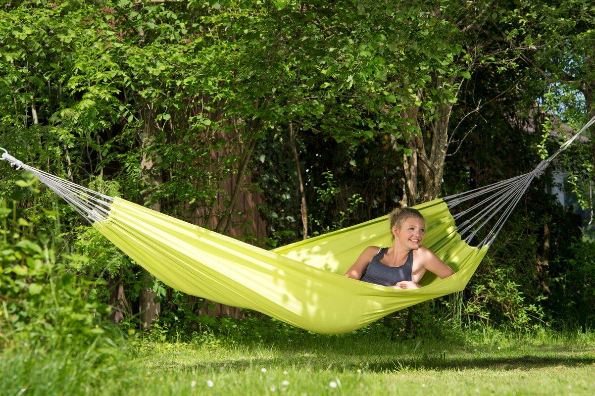 garten hngematte latest rabatt tragbare camping garten strand reise hngematte outdoor. Black Bedroom Furniture Sets. Home Design Ideas