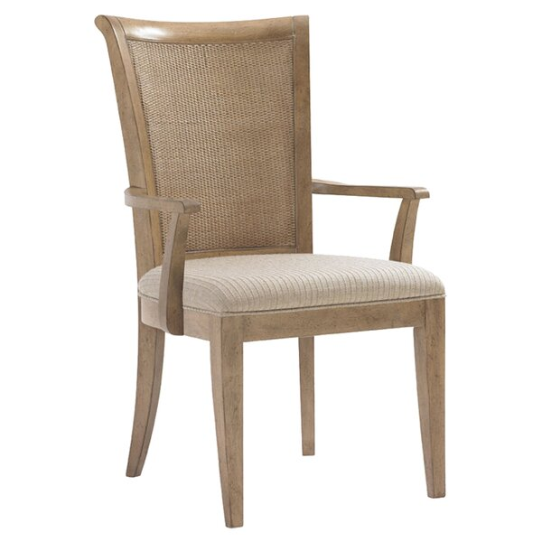 Monterey Sands Los Altos Dining Chair by Lexington