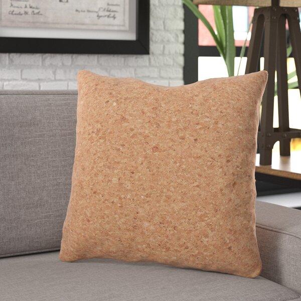 Halesowen Decorative Throw Pillow by Williston Forge