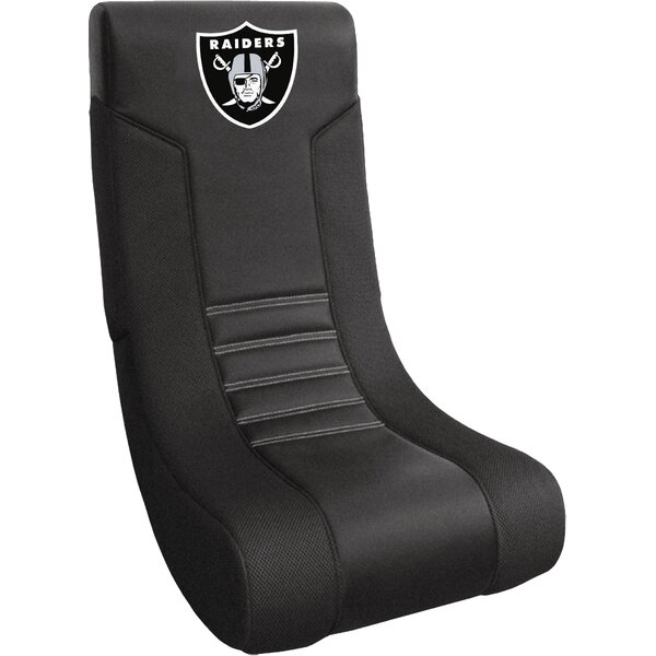NFL Video Chair by Imperial International