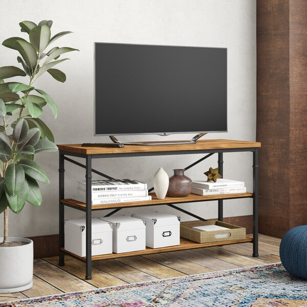 Knapp TV Stand for TVs up to 40 by Trent Austin Design