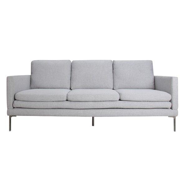 Syston Sofa by Orren Ellis