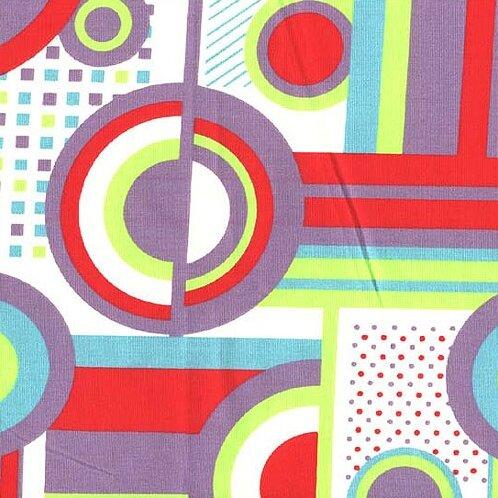 Balbuena Futon Ottoman Cover by Latitude Run