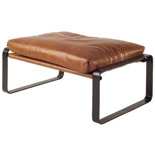 Damiane Upholstered Bench