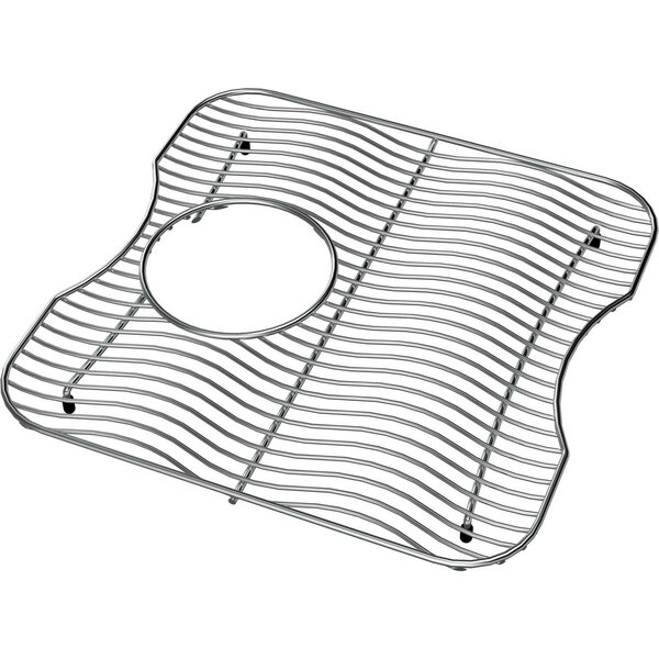 14.25 x 14.25 Bottom Sink Grid by Elkay