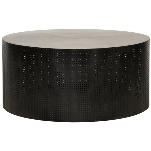 Dixon Coffee Table by Noir