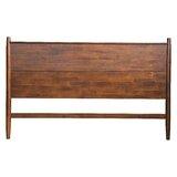 Super Loon Peak Allmodern Ibusinesslaw Wood Chair Design Ideas Ibusinesslaworg
