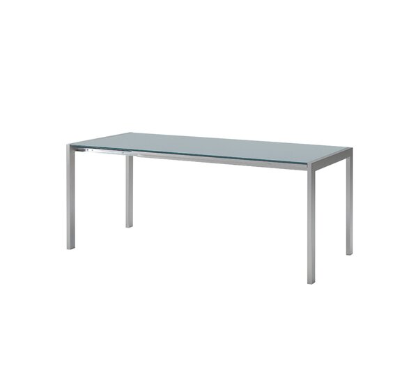 Opla Extendable Dining Table by Midj Midj