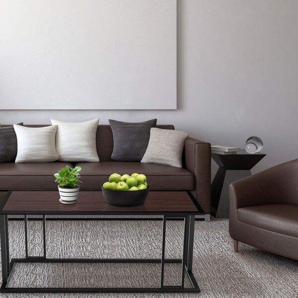 Vanvleet Bunching Table By Wrought Studio