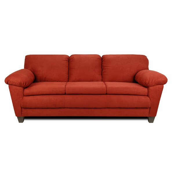 Baylei Sofa by dCOR design