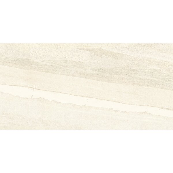 Access 18 x 35 Porcelain Field Tile in Route by Emser Tile