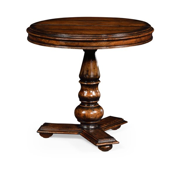 Best #1 Artisan Solid Wood Dining Table By Jonathan Charles Fine Furniture Herry Up