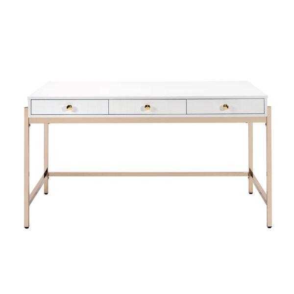 Spinney Desk