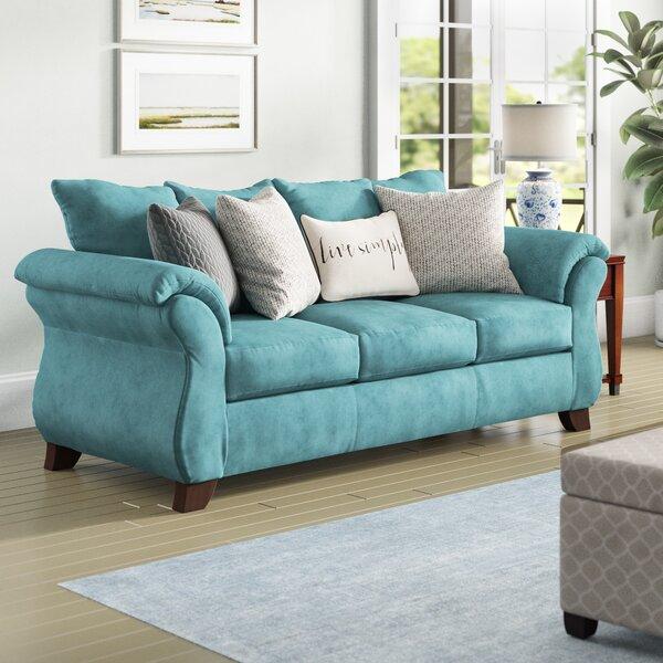 Norris Sofa By Red Barrel Studio Savings
