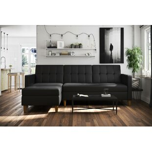 sofa crop blue main afhs sleeper p ashley homestore large pdp jarreau chaise furniture