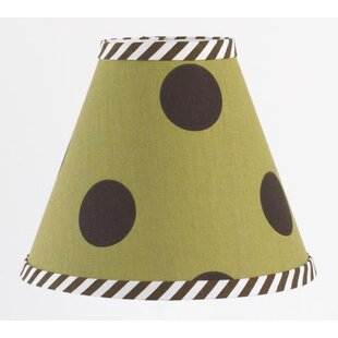 Aye Matie 9 Cotton Empire Lamp Shade By Cotton Tale Lamps