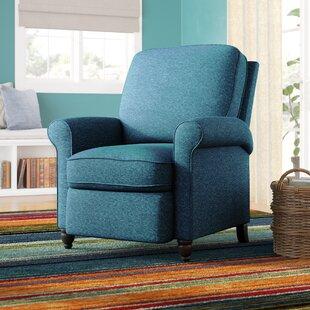 Awe Inspiring Leni Manual Recliner Pabps2019 Chair Design Images Pabps2019Com