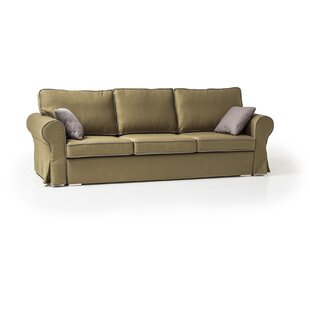 Vivienne 4 Seater Sofa ...