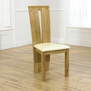 Essgruppe Monaco mit ausziehbarem Tisch und 8 Stühlen von Home Etc