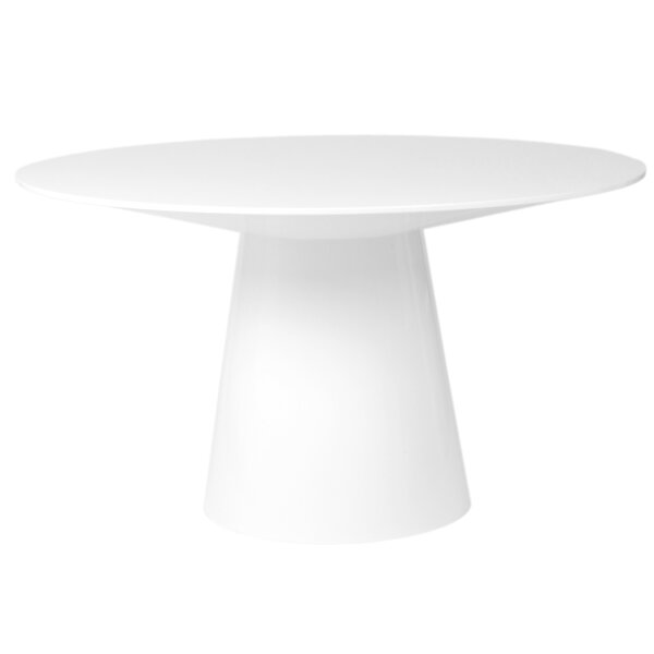 Lolley Dining Table by Orren Ellis