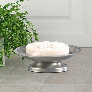 Francene Viel Soap Dish