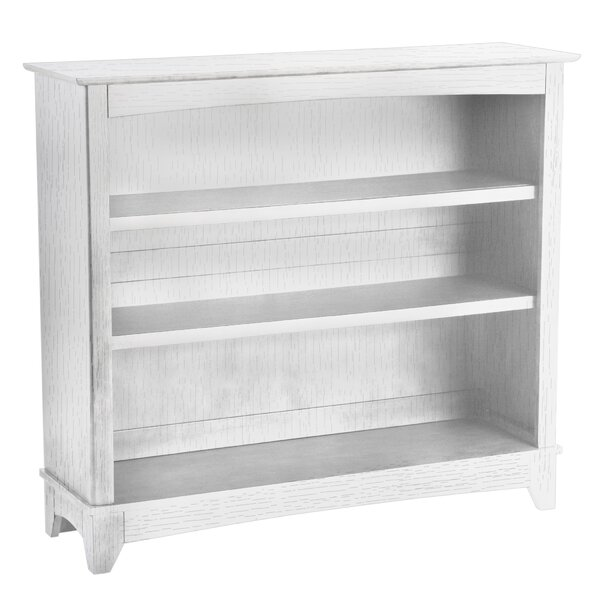 Standard Bookcase by PALI