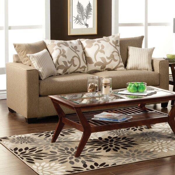 Pelham Sofa by Darby Home Co