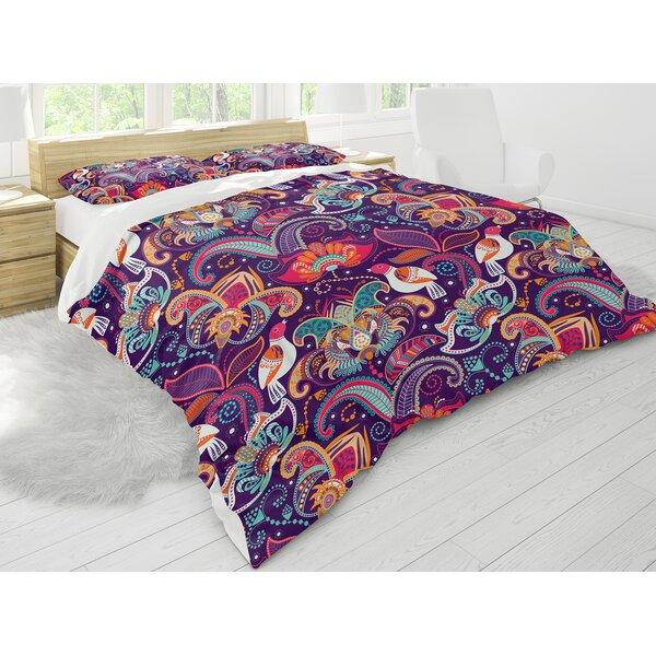 Arens Comforter Set