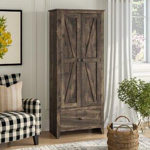 Art Supply Storage Cabinet | Wayfair