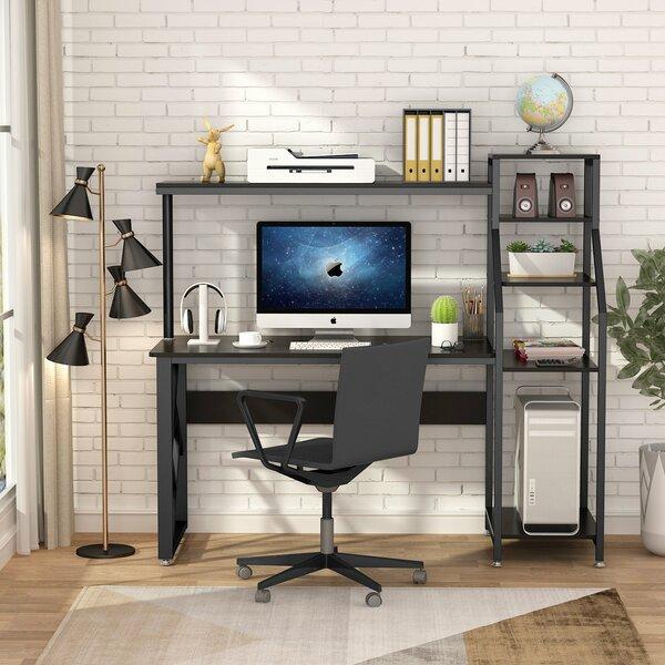Aathrey Reversible Desk