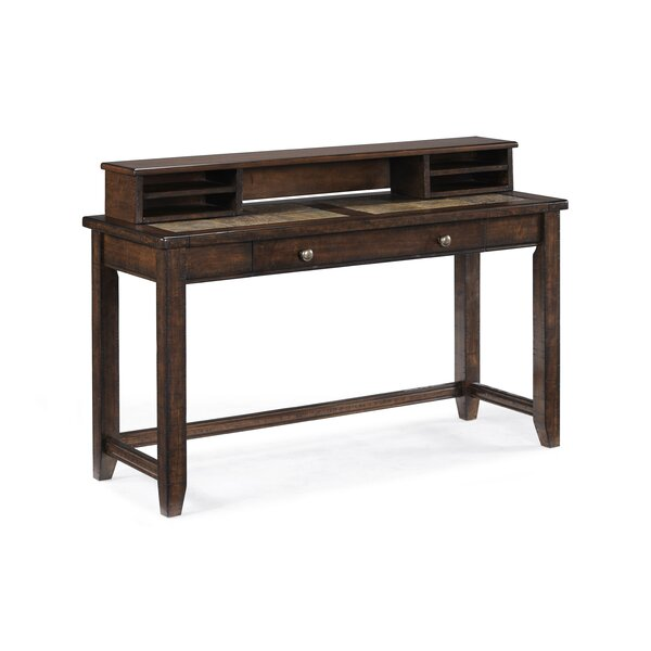 Review Fredia Console Table