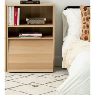 Collan Standard Bookcase