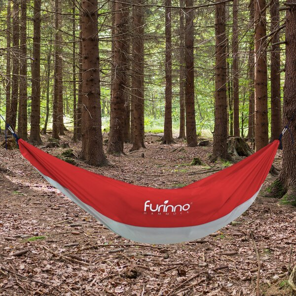 Alita Heavy Duty Tree Classic Hammock by Freeport Park Freeport Park