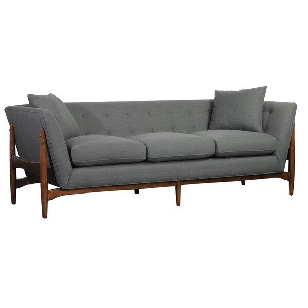 Richwood Sofa by Brayden Studio