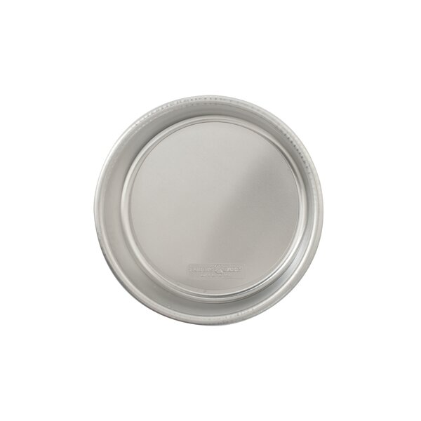 Round Naturals Cheesecake Pan with Removable Bottom by Nordic Ware