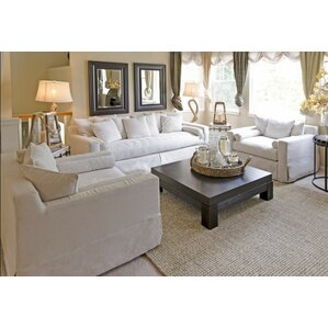Microfiber Living Room Sets Youu0027ll Love | Wayfair Part 68