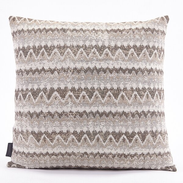 Throw Pillow Cover by Puredown
